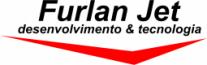 Furlan Jet Logo
