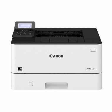 Canon 214
